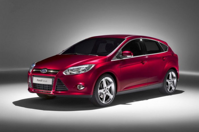 ford-focus-Selling-Cars-In-The-World1-1024x6821